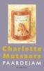 <b>Charlotte  Mutsaers</b>,Paardejam