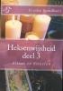 Klaske  Goedhart ,Heksenwijsheid serie Heksenwijsheid deel 3  Altaar en Rituelen
