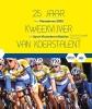<b>Dries  De Zaeytijd, Fons  Leroy</b>,Wielerploeg Vlaanderen - 25 jaar kweekvijver van koerstalent