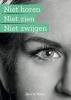 <b>Joyce de Ruiter</b>,Niet horen niet zien niet zwijgen