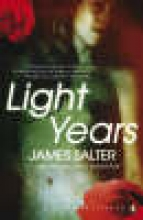 Salter, James Light Years