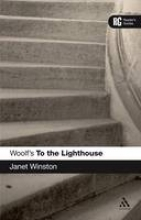 Winston, Janet Woolf`s To the Lighthouse