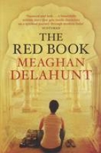 Delahunt, Meaghan Red Book