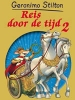 <b>Geronimo  Stilton</b>,Reis door de tijd 2