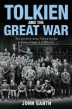 Garth, John Tolkien and the Great War