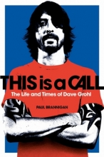 Paul Brannigan This Is a Call