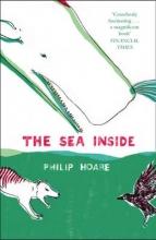 Philip Hoare The Sea Inside