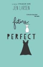 Larsen, Jen Future Perfect
