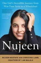 Mustafa, Nujeen Nujeen