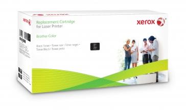 , Tonercartridge Xerox 006R03395 Brother TN-326 zwart
