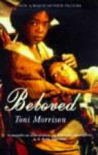 Morrison, Toni Beloved