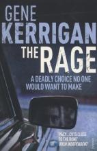 Kerrigan, Gene The Rage