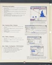 Webster West,   Mark Barton,   Mark L. Berenson StatCrunch Study Cards for Business Statistics