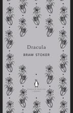 Bram,Stoker Penguin English Library Dracula