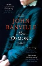 Banville, John Mrs Osmond