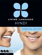 Bhat, Monisha Living Language Hindi