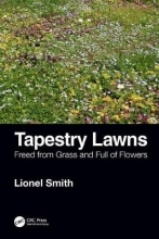Lionel Smith Tapestry Lawns