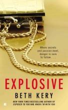 Kery, Beth Explosive