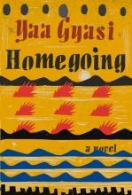 Gyasi,Y. Homegoing