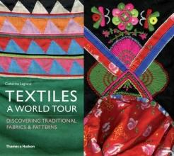 Catherine,Legrand Textiles