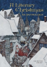 Dickens, Charles Literary Christmas