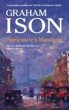 Ison, Graham Hardcastle`s Mandarin