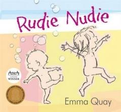 Quay, Emma Rudie Nudie