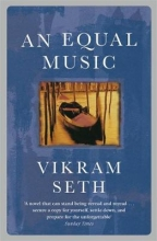 Vikram,Seth Equal Music
