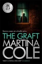 Cole, Martina Graft