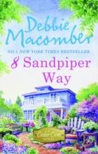 MacComber, Debbie 8 Sandpiper Way