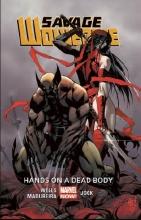 Savage Wolverine Volume 2