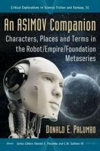 Palumbo, Donald E. An Asimov Companion