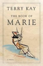 Kay, Terry The Book of Marie