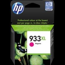 , INKCARTRIDGE HP 933XL CN055AE HC ROOD