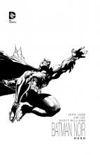 Loeb, Jeph Batman Noir