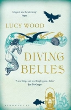 Wood, Lucy Diving Belles