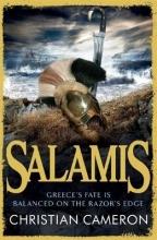 Cameron, Christian Salamis