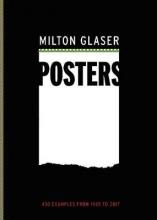 Milton,Glaser Milton Glaser Posters