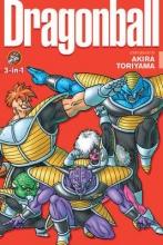 Toriyama, Akira Dragon Ball 8