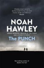Hawley, Noah Punch