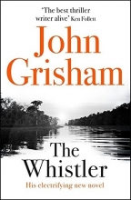 Grisham, John The Whistler