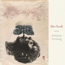 Lorsung, Eireann Her Book
