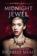 Mead, Richelle Midnight Jewel