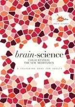 Rodski, Dr Stan Brain Science