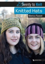 Russel, Monica Knitted Hats