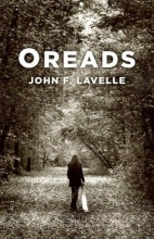 Lavelle, John F. Oreads