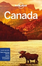 Lonely Planet Lonely Planet Canada