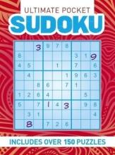 Arcturus Publishing,   Eric Saunders Sudoku