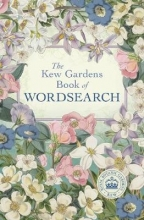 Eric Saunders The Kew Gardens Wordsearch Collection