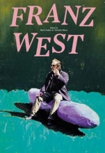 Godfrey, Mark Franz West
